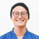 高陽整形外科クリニック 理学療法士 増田拓